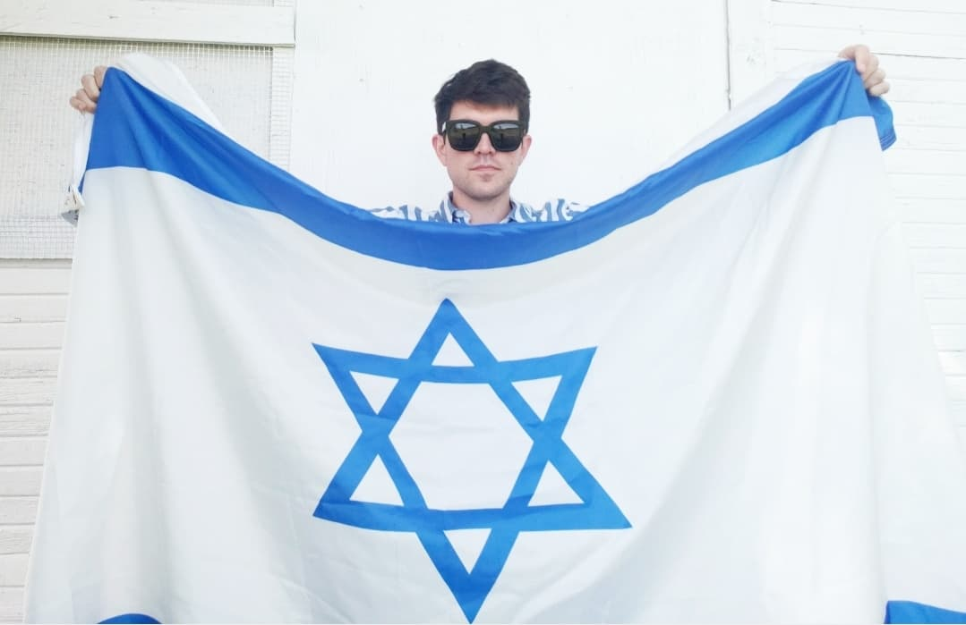 Why I Proudly Support Israel as a Christian Zionist