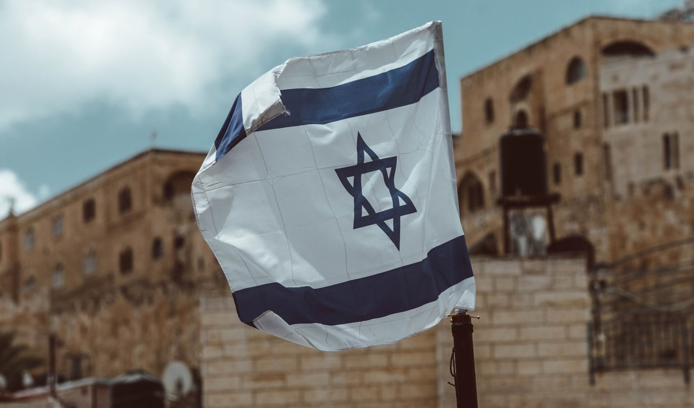 3 Ways You Can Support Israel Right Now